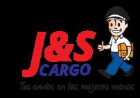 JYS Cargo